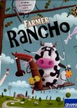 Superfarmer Rancho