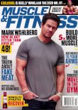 Muscle & Fitness (USA)