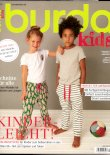 Burda Kids (GER)
