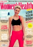Women's Health (UK)