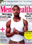 Men`s Health (UK)