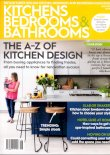 Kitchen,Bedrooms&Bathrooms