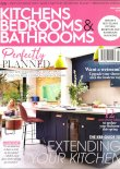 Kitchens, Bedrooms & Bathrooms
