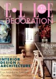 Elle Decoration (UK)