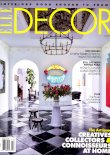 Elle Decor (USA)