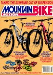 Mountain Bike Action (USA)