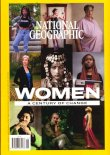 National Geographic (USA)