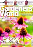 BBC Gardener`s World