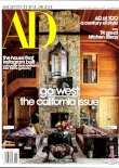Architectural Digest (USA)