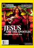 National Geographic. Special Collector`s Edition