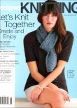 Designer Knitting (Vogue)