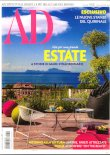 Architectural Digest (ITA)