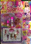 Sparkle World