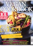 Cookbook – The Vegan Food & Living
