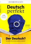 Deutsch Perfect