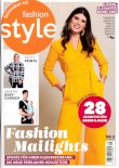 Fashion & Style GER