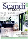 Scandi at Home