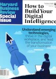 Harvard Business Review Special Issue