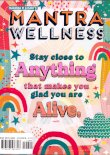 Mantra and Wellness